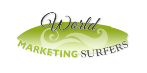 World Marketing Surfers